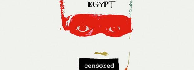 censored-622x225