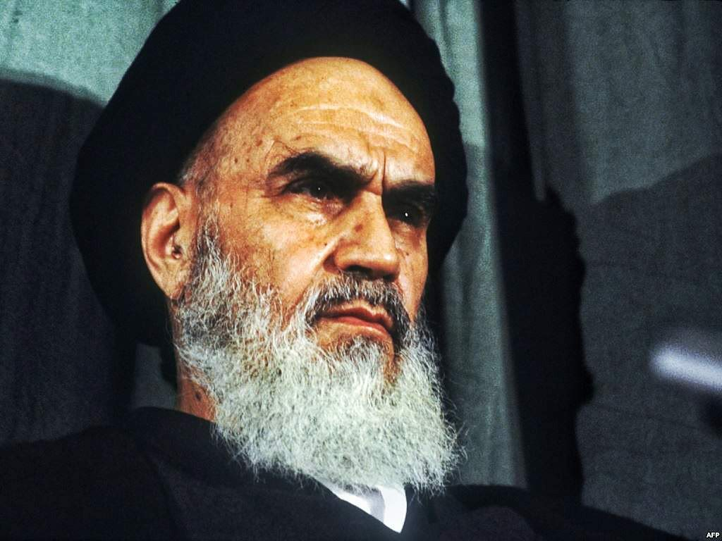 Khomenei-01