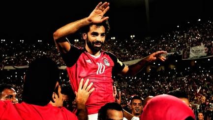 sp11-Mohamed-Salah-01