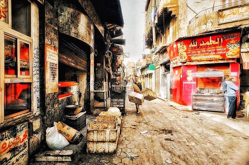 streets-cairo-egypt-market-bazar-91478591-01