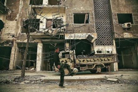 syria-01