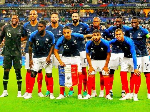 france-team-photo-013778210268546396522.jpeg