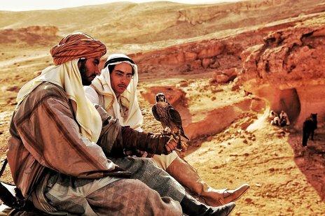 il-principe-del-deserto-2011-jean-jacques-annaud-003-0125003380455948186.jpeg