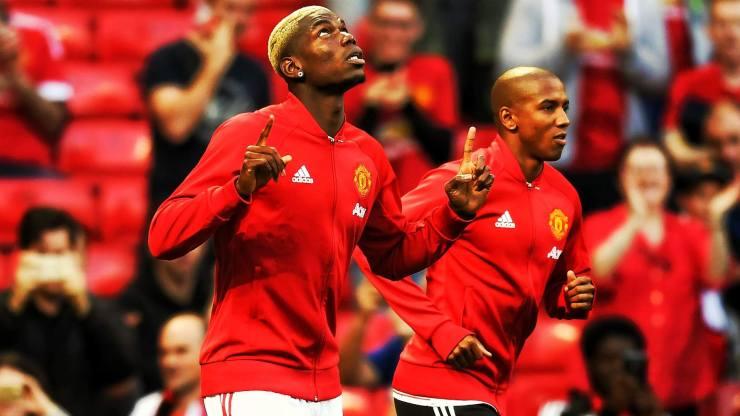 paul-pogba-manchester-united-premier-league_9z3dxoi38kw71r9lumj6yssvx-02