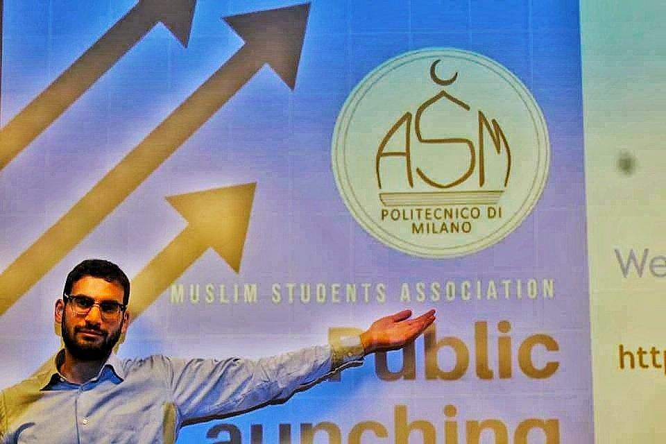 Hassan Abd Alla