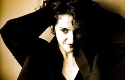 Maryam Madjidi