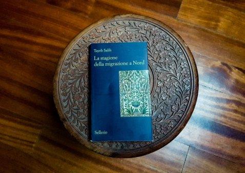 Banipal Libri