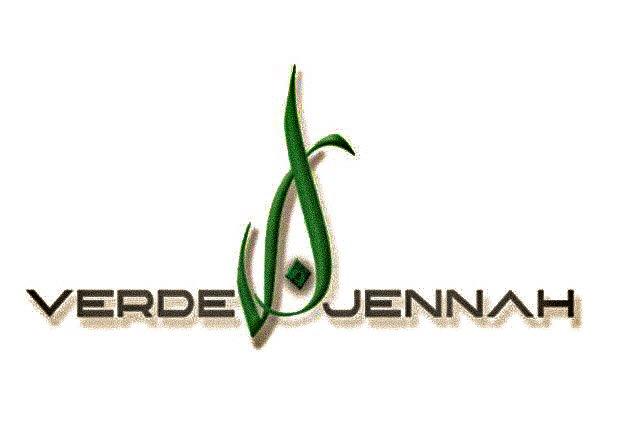 Verde Jennah