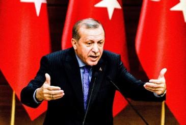 kanter erdoğan