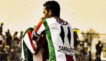 Coppa Asia