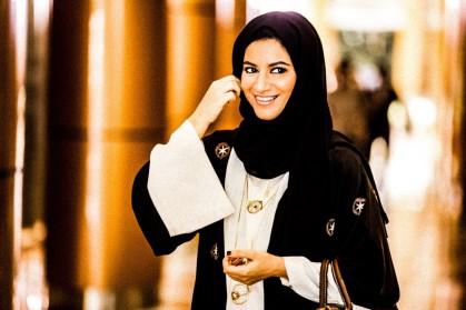 serie emirati