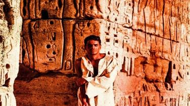 Al Mummia
