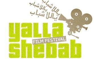Yalla Film Festival