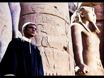 Cinema egiziano