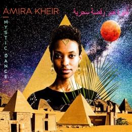 Amira Kheir