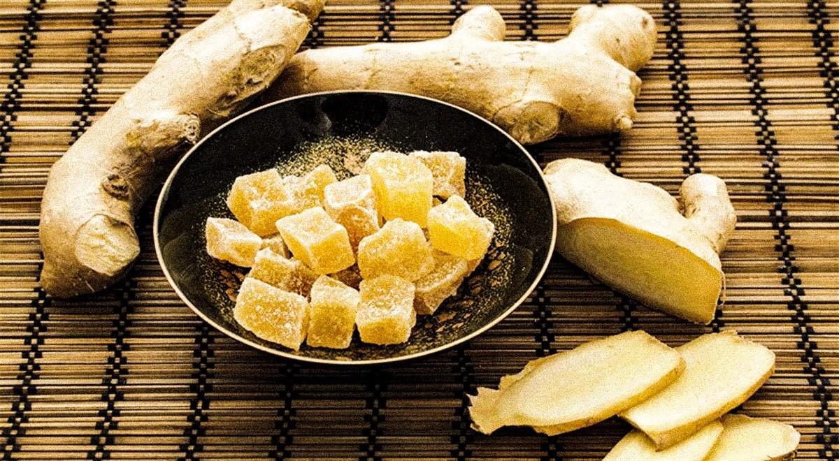 cibo corano