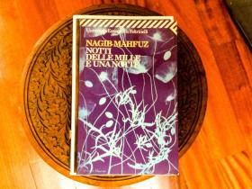5 libri